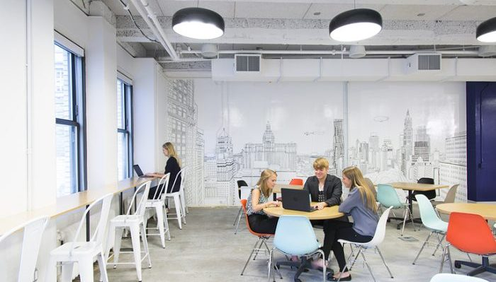 lmhq-coworking-nyc-workspace
