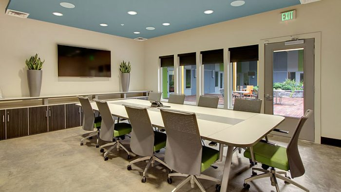 meeting-room-interbay-work-loft-images