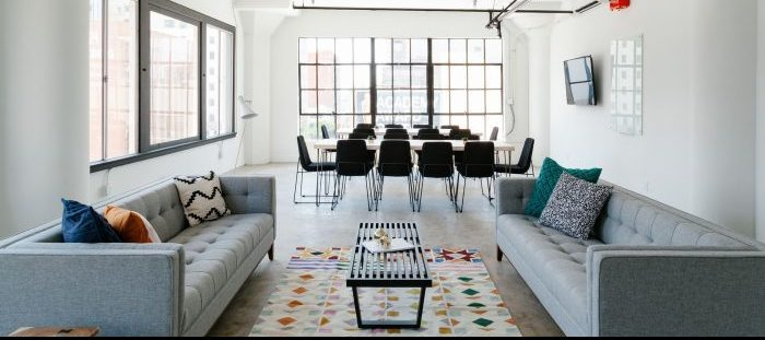 office-at-breather-los-angeles
