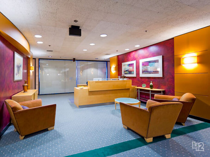 office-space-regus-portland-image