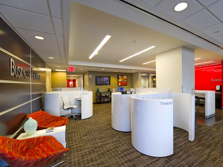 regus-nyc-coworking-spaces