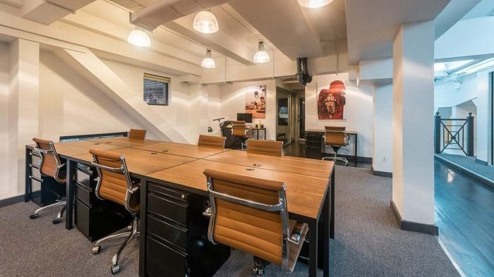 rent-24-new-york-coworking-space
