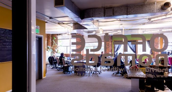 space-at-office-nomad-seattle-image
