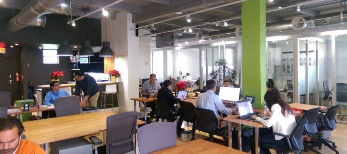 tambo-coworking-spaces-miami-image-10