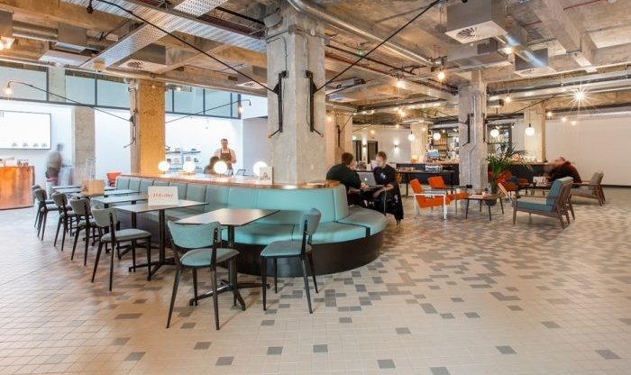 london-TOG-coworking-space