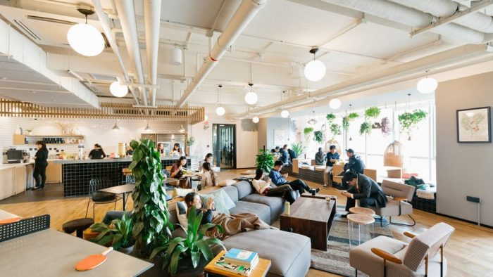 coworking-wework-new-york