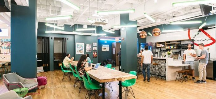 wework-coworking-spaces-miami-1