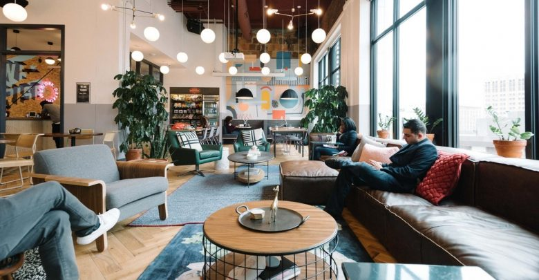 wework-coworking-image90