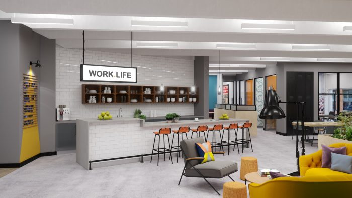 worl-life-cowokring-london-spaces