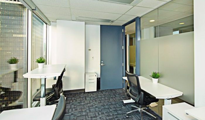 office-suites-vancouver-image4