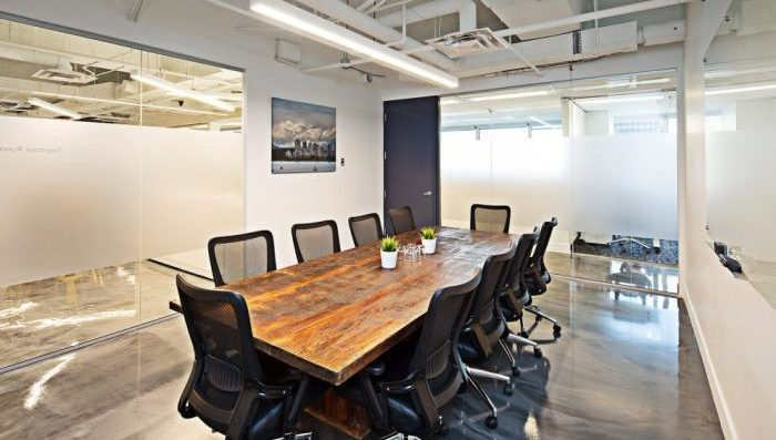 office-suites-vancouver-meeting-room