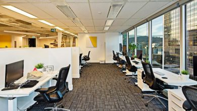 iq-office-vancouver-view