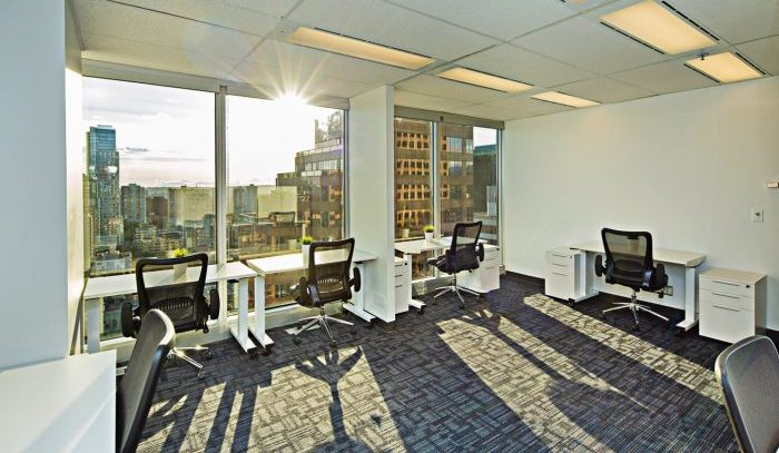iq-suites-vancouver-office-space
