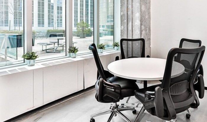 iq-office-suites-toronto-coworking