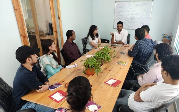Regal-Mohali-Coworking-image