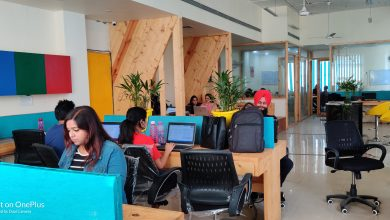 mohali-coworking-regal-hive