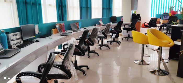 Coworking-space-Regal-Hive