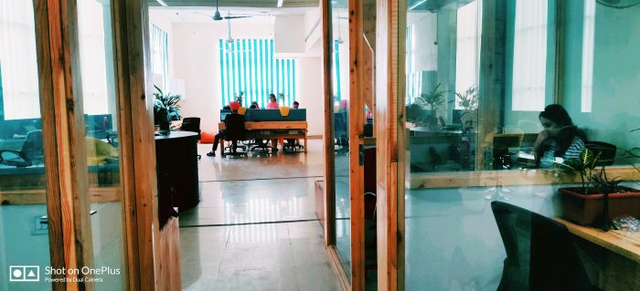 Mohali-Coworking-image-Regal-Hive3
