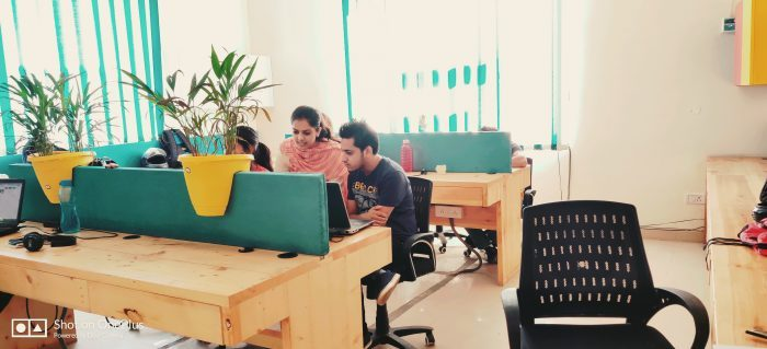 Regal-Hive-Coworking-Mohali-Image