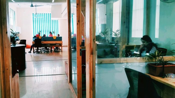 coworking-spaces-chandigarh-image2