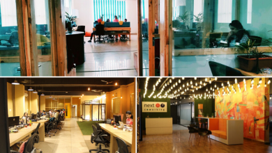 coworking-spaces-mohali-image