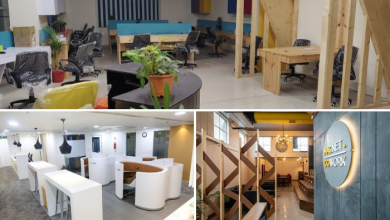 spaces-chandigarh-coworking