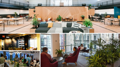 coworking-in-boston-spaces-image-main