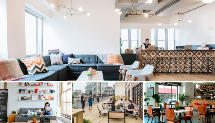 brooklyn-coworking-spaces-feature-1