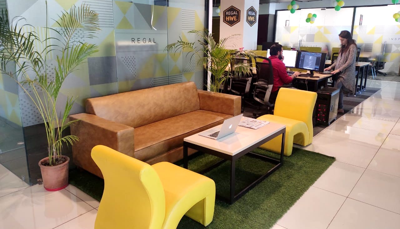 regal-hive-coworking-space-mohali