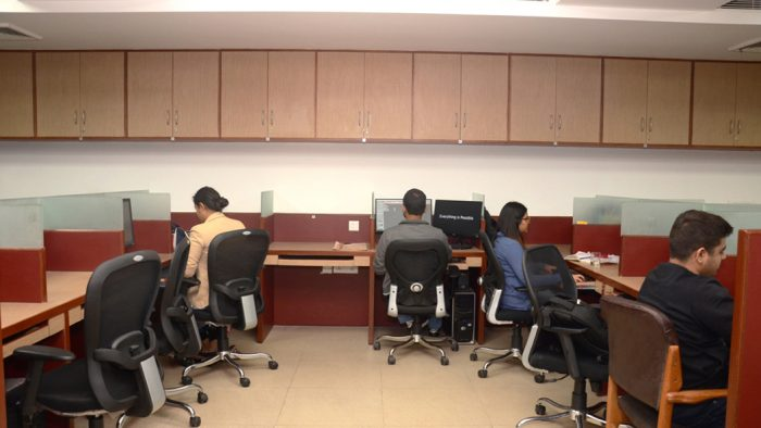 coworking-spaces-images-chandigarh