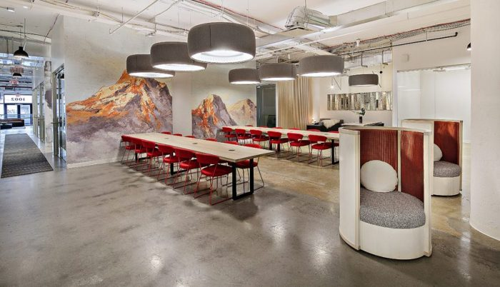 business-friendly-coworking-space-image9