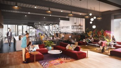wework-coworking-city-image3