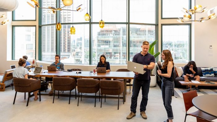 industrious-coworking-boston-picture-lobby