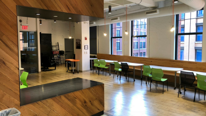 learn-launch-capmus-coworking
