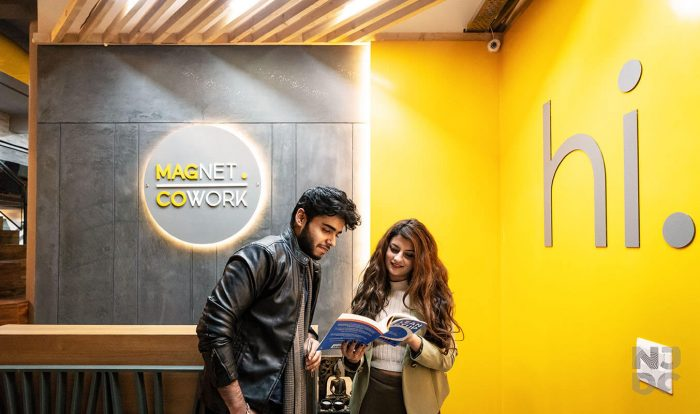 coworking-magnet-space-chandigarh