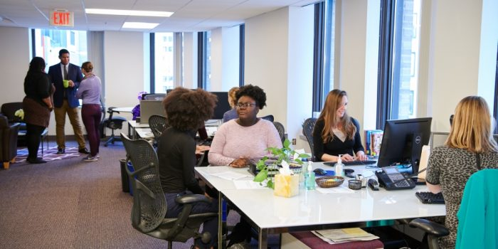 SIF-workspace-in-boston-image3