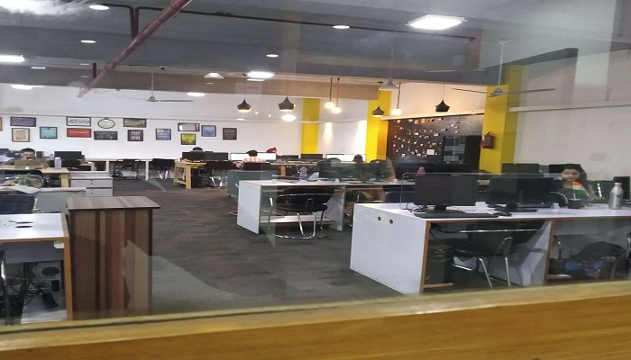 start-hub-nation-coworking-mohali
