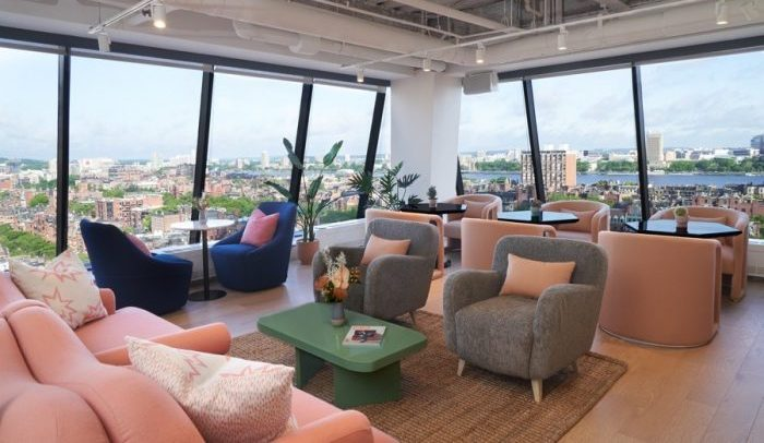 co-working-space-in-boston-wing4