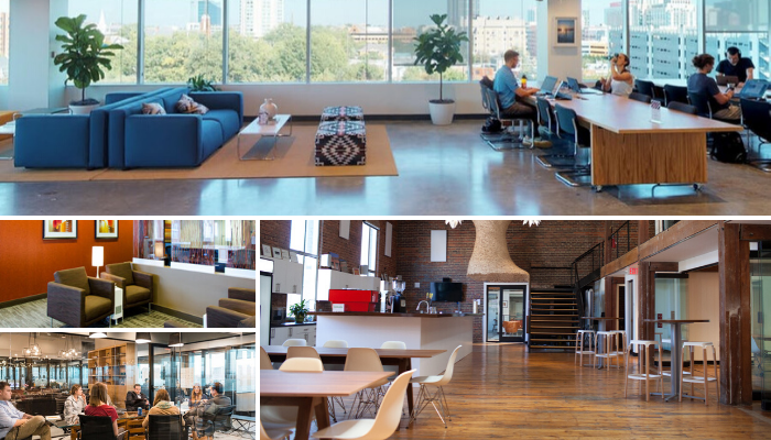 coworking-spaces-in-raleigh-main
