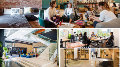 co-working-spaces-philadephia-feature