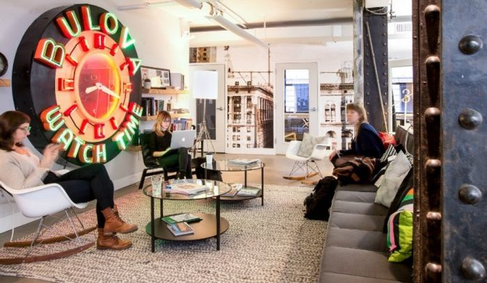 culture-works-coworking-lobby-image