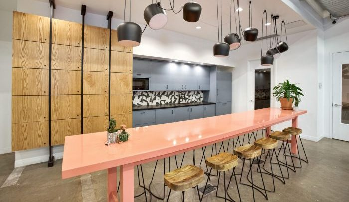 kitchen-space-coworking-image2