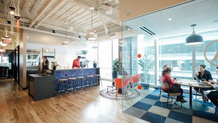 kithchen-pantry-eating-wework