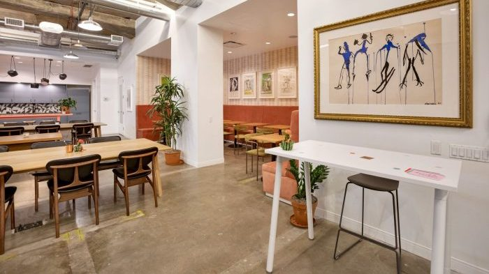 nyc-coworking-spaces-picture4