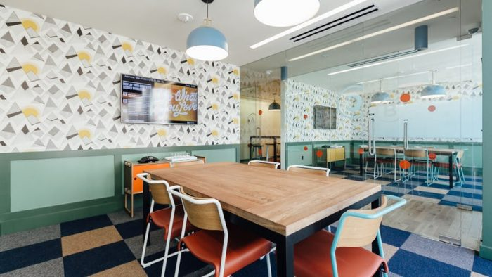 common-lounge-wework-sanfrancisco-picture