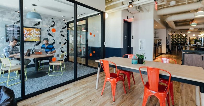 WeWork-mission-street-workspace