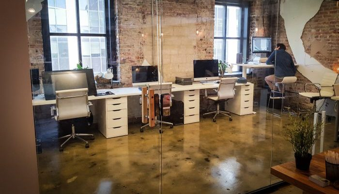 the-nest-workspace-raleigh