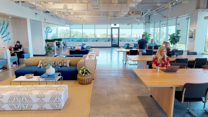Wework-workspace-in-raleigh
