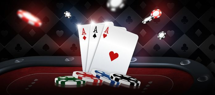 LEARN HOW TO PLAY TEEN PATTI 2021