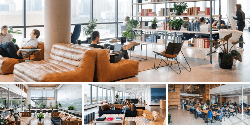 Coworking-space-austin-feature